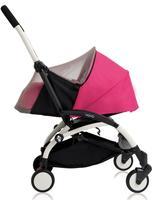 Москитная сетка для коляски BabyZen Yoyo 0+ 6+