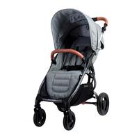 Коляска Valco Baby Snap 4 Trend