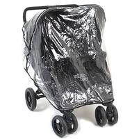 Дождевик для коляски Valco Baby Snap Duo