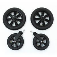 Комплект надувных колёс Valco Baby Sports Pack для колясок Snap 4 Trend