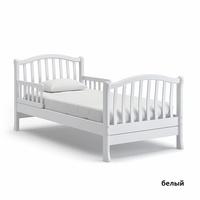 Подростковая кровать Nuovita Destino