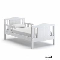Nuovita - Кровати