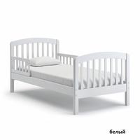 Подростковая кровать Nuovita Incanto
