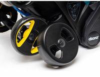 Колпаки для колёс для автокресла-коляски Doona