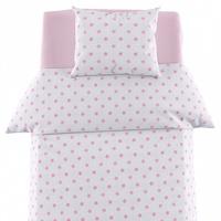 Giovanni Постельное белье Shapito by Guovanni Starkids для девочки для кроватей размером 150*70 и 160*80