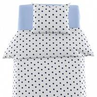 Постельное белье Shapito by Guovanni Starkids для мальчика для кроватей размером 150*70 и 160*80