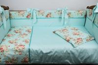 """Royal Baby Комплект постельного белья """"Шебби Люкс"""""""