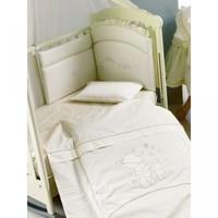 Комплект постельного белья Roman Baby Polvere Di Stelle