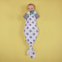 Happy Baby BABY BODY-BLANKET БОДИ-ПЕЛЁНКА ДЕТСКАЯ