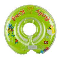 Круг на шею для купания малышей Baby-Krug, 0+
