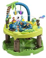 Evenflo Игровой центр ExerSaucer™ Life in the Amazon
