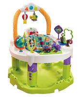 Evenflo Игровой центр ExerSaucer™ World Explorer