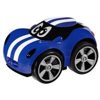 Машинка Chicco Турбо-машина фиолетовая