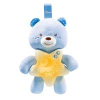 Chicco Подвеска «Медвежонок»