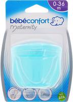 Bebe Confort Футляр для стерилизации в СВЧ Maternity 2 в 1