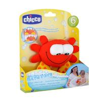 Chicco Волшебный краб