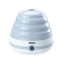 """Увлажнитель воздуха Beaba """"Air Tempered Humidifier"""""""