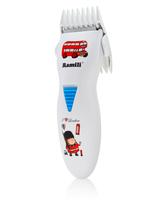 Ramili Машинка для стрижки детских волос Hair Clipper BHC330