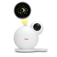 Видеоняня iBaby M7
