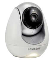 Видеоняня Samsung SEP-5001RDP