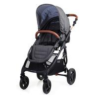 Valco Baby Snap Ultra Trend 4