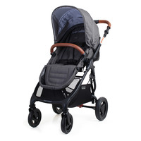 Valco Baby Snap Ultra Trend 4