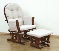 Кресла для мамы