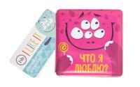 Happy Baby I LIKE IT Книжка для ванной