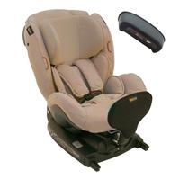 BeSafe Автокресло 0-1 iZi Kid X2 i-Size