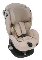 BeSafe Автокресло 1 iZi-Comfort X3