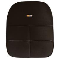 BeSafe Защитный чехол на спинку сидения с карманами Activity cover car seat with pockets