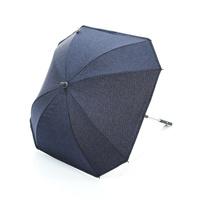 FD-Design Зонт на коляску