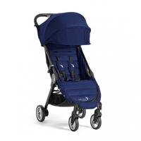 Baby Jogger прогулочная коляска CITY TOUR + бампер