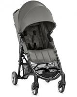 Baby Jogger Прогулочная коляска CITY MINI ZIP