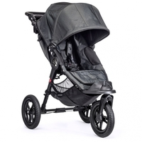Baby Jogger Детская коляска CITY ELITE