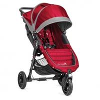 Baby Jogger Детская коляска CITY MINI GT