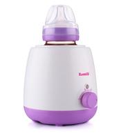 Ramili Универсальный 3 в 1 подогреватель с функцией стерилизации Baby BFW200