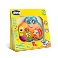 Chicco Электронная игрушка «Палитра»