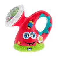 Chicco Электронная игрушка «Лейка»
