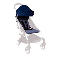 BabyZen Color Pack 6+ сменный текстиль для колясок YoYo+