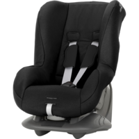 BRITAX ROEMER Автокресло ECLIPSE (9-18 кг)