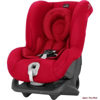BRITAX ROEMER Автокресло FIRST CLASS PLUS (0-18 кг)