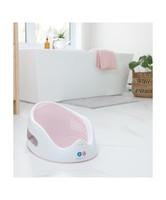 Горка-лежак для купания детей Angelcare Bath Support