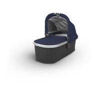 Люлька для коляски UPPAbaby Cruz и Vista