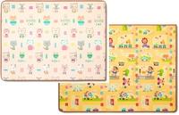 Детский коврик Parklon Prime Living, 200x150x1.0 см