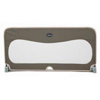 Chicco Барьер безопасности Natural для кроватки 135 см