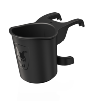 Doona Подстаканник Liki Cup Holde