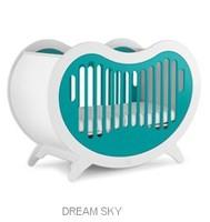 Детская кроватка Beaneasy Dream