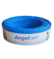 Кассета для накопителя AngelCare (3шт.)
