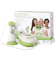 Электрический молокоотсос Ardo Calypso (базовая комплектация)